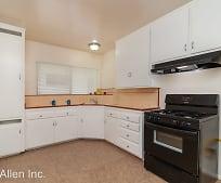 1114 E Wilson Ave, East Broadway, Glendale, CA