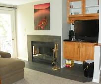 Living Room, 10 Bunker Ln