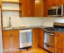 Kitchen, 729 SE 18th Ave