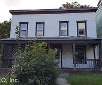 307 Highland Ave, Turtle Creek, PA