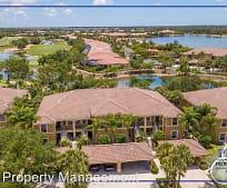12070 Matera Ln, Bonita Springs, FL