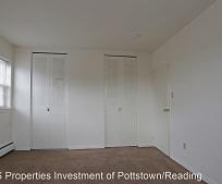 2900 Oley Turnpike Rd, Jacksonwald Elementary School, Reading, PA