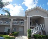 11644 SW Egret Cir 407, Lake Suzy, FL