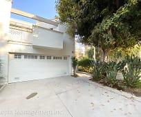 5846 E Creekside Ave, Orange Park Acres, Orange, CA