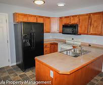 Kitchen, 5190 Avalon Ln