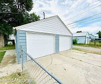 844 Wyoming Ave, West End, Billings, MT