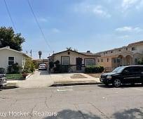 12500 Cedar Ave, Hawthorne, CA