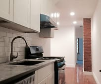 493 18th St, South Brooklyn, New York, NY
