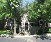 158 Twin Lakes Dr, Winton Woods High School, Cincinnati, OH