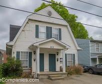 113 Hagerman Ct, Lexington, KY