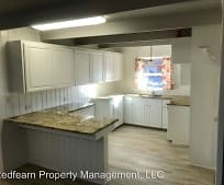 Kitchen, 1208 Stephens Ave