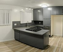 Kitchen, 5229 Harmony Ave