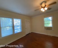 1110 Page St, East Central City, Columbia, SC
