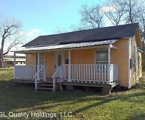 815 4th St, Pinewood Estates, TX