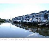 1255 Dockside Pl, Siesta Key, FL