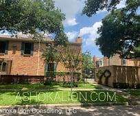 4000 Purdue St, West University Elementary School, Houston, TX