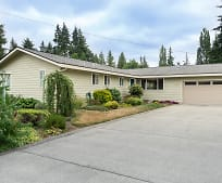 14805 NE 15th St, Crossroads, Bellevue, WA