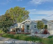 330 Flora Vista Ave, Heritage District, Sunnyvale, CA