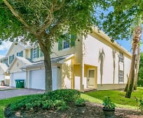 268 Tin Roof Ave, Cocoa, FL