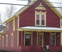 524 Gifford St, Galeville, NY
