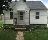 411 Maurice Ave, Albert Lea, MN