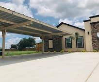 3707 Valeria St, Flores Zapata Elementary School, Edinburg, TX