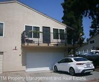 6822 Camphor Ln, Penn Elementary School, San Diego, CA