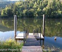 10093 Sweet Creek Rd, Mapleton, OR