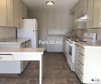 1417 Rainier Dr, University Place, WA