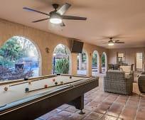 Pool, 10437 N 57th St