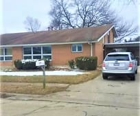 1418 Fairway Dr, Hoopeston, IL