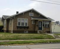 314 W Main St, Mascoutah Middle School, Mascoutah, IL