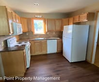 500 N 5th St, Franklinville, NY