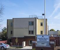2686 Peach St, Millcreek Community Hospital, Erie, PA