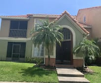 445 Fountainhead Cir, Kissimmee, FL