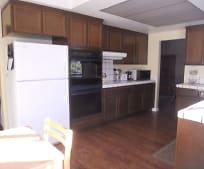 Kitchen, 4904 Barkwood Ave
