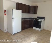 Kitchen, 864 E Chandler Blvd
