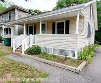 77 Homeward Ave, Burrillville, RI