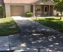 3585 N Willowtree Point, Forest Ridge Elementary School, Hernando, FL