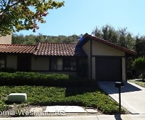 1033 Meadow Way, Grover Beach, CA