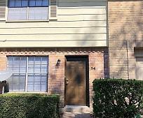 2700 N 16th St, Beaumont, TX