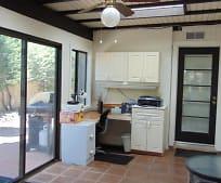 Kitchen, 2780 S Camino Iturbide