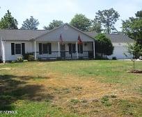 116 Sussex Ln, Hubert, NC