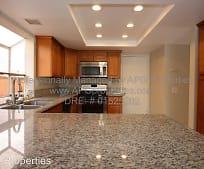 Kitchen, 152 S Longspur Ln
