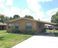 1051 NW 23rd Way, Dillard Park, Fort Lauderdale, FL
