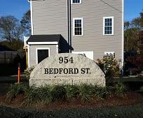954 Bedford St, South Duxbury, MA