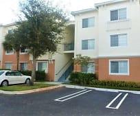 9849 Baywinds Blvd, Royal Palm Beach, FL