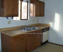 Kitchen, 4214 Moonbeam Dr