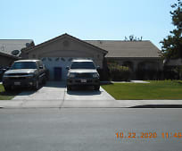 4215 Silver Maple Ct, Mettler, CA