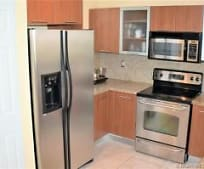 Kitchen, 2504 SW 14th Ave